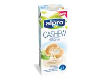 Alpro Drink Cashew 1L edge S_N_FIN_DK_I_PT vs2