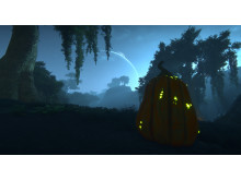 PS2 Halloween Nanite of the Living Dead (1)