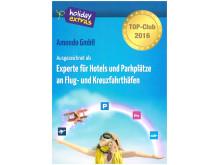 Auszeichnung-holiday-Extras-2016