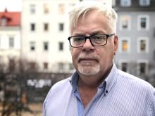 Peter Olsén