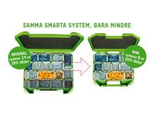 samma_smarta_system_text