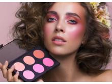 blush-palette-look-farg