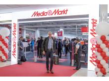 MediaMarktTäbyM