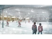 Göteborgs Nya Arena