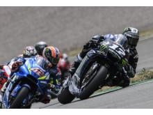 2019070802_002xx_MotoGP_Rd9_ビニャーレス選手_4000