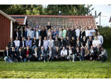 Implema söker fler seniora SAP-konsulter till Stockholm, Linköping och Malmö