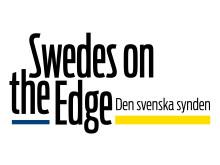 SoTE - Den svenska synden