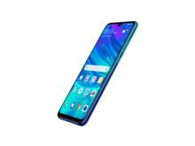 Huawei P Smart 2019 (4)