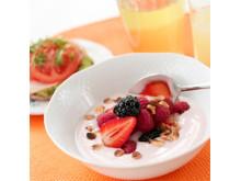 Mynewsdeskin aamiaisseminaari 30.5 - Monikanavaisuuden haasteet ja mahdollisuudet
