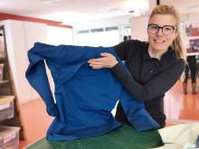 Bergans Designer Ingema Vik 1