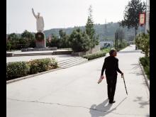 © Pan Wang, China Mainland, Shortlist, ZEISS Photography Award 2020