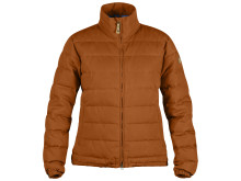 Övik Lite Jacket W - FW2014