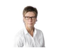 Eva-Lena Zetterlund