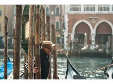 © Maki Galimberti, Włochy, zdjęcie wykonane obiektywem Sony SEL100F28GM