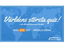 varldens_storsta_quiz_partillearena_1920x1080