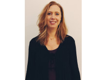 Anna Bengtsson, utvecklingsledare Destination Halland