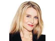 Sofia Ulver - en av talarna på Gröna idéer