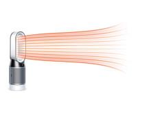 Dyson Pure Hot_Cool Luftreiniger  (4)