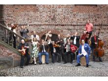 Benny Anderssons Orkester pressbild2