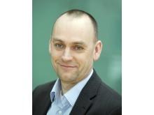 Leder for mobil i Telenor, Bjørn Ivar Moen
