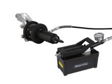 Kamasa Tools hydraulverktygssystem