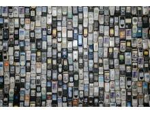 GöteborgsOperan startar mobilinsamling