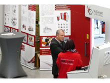 VisiConsult X-ray Technology day 2018