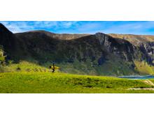 Filmprojekt om iskall nordisk surfing tillsammans med Samsung_1