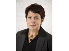 Anna Tibblin blir ny regionchef för Kooperation Utan Gränser