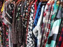 Aktivera garderoben