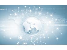 Almi Invest säljer innehav i Neo Technology
