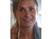 Anki Johansson