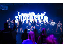 SUPERSTAR5