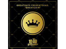 Greatcoin