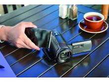 FDR-AXP33 von Sony_Lifestyle_07