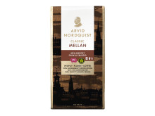 Arvid Nordquist kaffe - 100 % hållbart certifierat sortiment