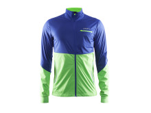 Race jacket (herr)