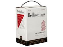 Bellingham Shiraz Viognier 1,5l BIB