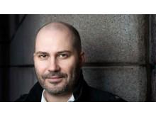 Teatersjef-Erik-Ulfsby