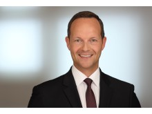R_Magnus_Lauer_Sales_Director_Household_Germany