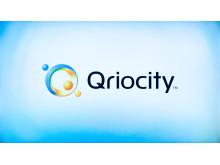Sony Qriocity_01