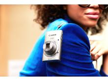 IXUS 145_product_fashion_contemporary_004 (3)