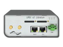 UR5i v2 Libratum