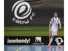 Moa Tschöp, Täby FC