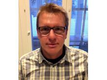 Peter Westerlund ny VD för Procurator OY AB
