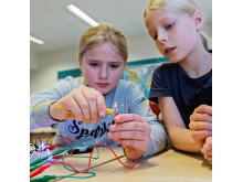 Maker Tour - Programmering i skolan_4