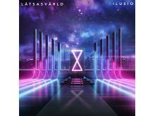 Ilusio_EP-Cover_Final