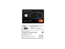 do_black_card_3_white