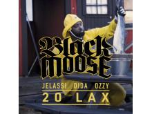 dj-bm-20lax