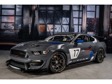 Mustang GT4 Ford Performance_web 3